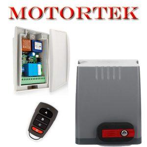 Motortek ( Από 140€)